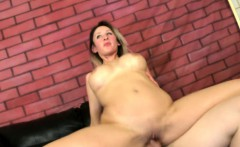 Deanna Dare Huge Tits Reverse Cowgirl