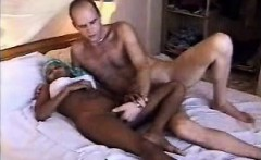 Indian Teen Gets Her Pussy Fucked By Man