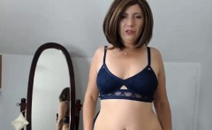 Warm Mature Whore Is Ready For An Extraordinary Show