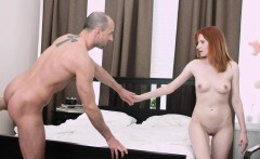 We sent our favorite redhead vixen Lili Fox on vacation