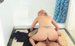 Daddy fucks compeer's daughter hd and fingers Step Into My S