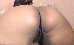 Amateur Dude Licks And Fucks A Fat Slut