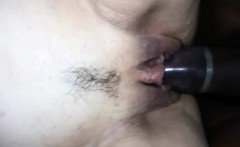 Sexy Amateur Mature Milf Interracial Cuckold