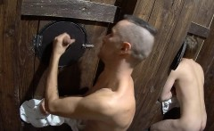 Exsclusive Full Czech Gay Fantasy Video