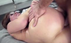 Brazzers - Big Wet Butts - Happy New Rear sc
