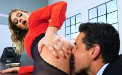 DigitalPlayground - The Panty Hoes Giselle Pa
