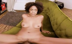 vr porn hot ebony student get fucked hard by her teacher