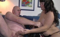 Fat old couples porn