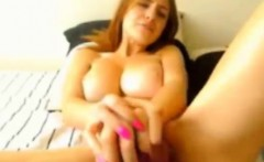 Google ACESQUIRT Sex Toy Stacked Bubbly Teen Needs You Play