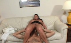 Lesbian beauties nude smothering sex scenes in daybed