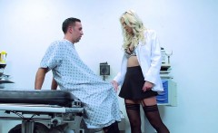 brazzers   doctor adventures   brooke brand a