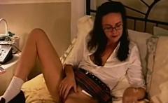 sexy nikkis outfit masturbation sexy nikkis outfit suck