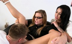 be kinky sufficiently to see this piece of sexy porno clip