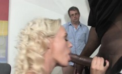 Molly Rae Fucks Black Dick - Cuckold Sessions