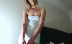 friends mom striptease webcam