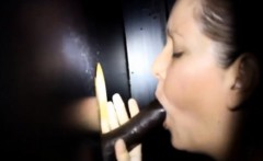 blowjob cumshot gloryhole compilation part 4
