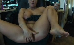 soccer mom phat pussy   part 2 on nuttycamcom