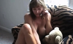 slutwife loving friends dick   watch part2 on redmeow com