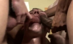 Big hairy cocks cumshots movie gay Cody brought an unforgett