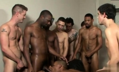 Male To Gay Sex Video Download Muscle And Young Black Boys M