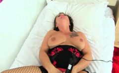 you shall not covet your neighbours milf part 6