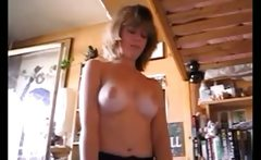 Webcam 21 - found at SweetCams.TV