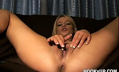 Real female ejaculation - hookXup_c