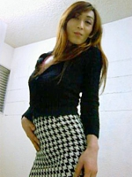 Mature crossdresser  whore