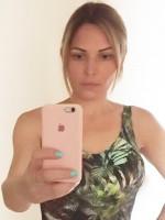 Anna_Crystal`s avatar