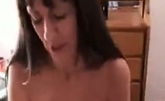 Fucking My Mother In Law