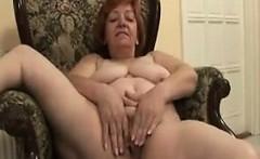 Girl code tanisha long nude