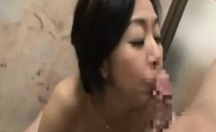 Japan Cheaters - Fucking my mother in law