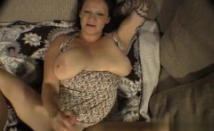 Meet me on MILF-MEET.COM - Housewife Loves Cum