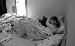 homemade couple fuck hidden camera