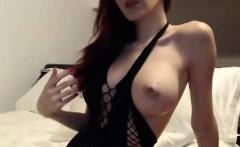 webcam sex chat free cams69 dot net