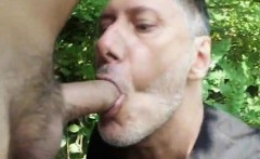 Edge cum normal and piss!