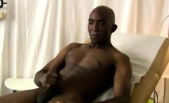 Hairy gay twink cock cum movies tumblr He was getting rigid