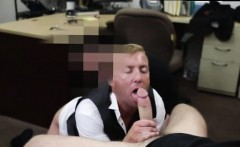 Free movies for straight guys having first fuck and straight