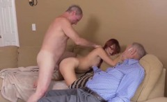 Teen girl creampie snapchat So he sent her straight over to