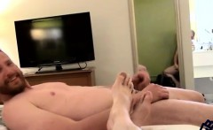 Super skinny gay porn ribs Kinky Fuckers Play & Swap Stories