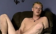 Teen dick size movie and hung an large gay porn movies Sould