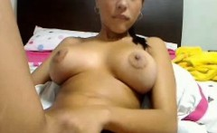 colombian young girl milf webcam by oopscams