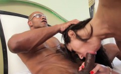Bootylicious transsexual assfucked
