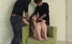 Bondage Pussy Fingering Japanese Sex 4269639