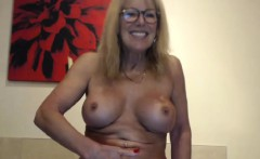 Yummy Busty Whore Will Make You A Bonner