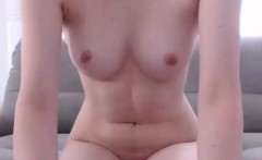 Stunning Amateur Does Great Show