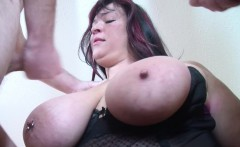 german step mom teach two young boys how to fuck right