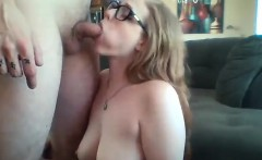 Small Blonde Teen Fucked By Big Cock