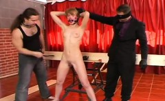 Be sure to find out some kinky hard gang gang bang movies
