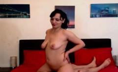 Two Slutty Webcam Babes Having A Hot Lesbian Sex